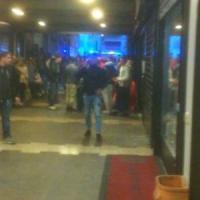 Parma, tentato omicidio nella Galleria Polidoro: 6 anni all'aggressore