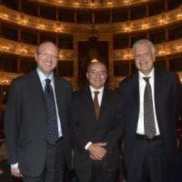 Upi: Parma sta reagendo ma la disoccupazione è tanta