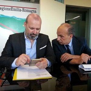Emilia Romagna, è legge il vaccino obbligatorio per iscrivere i bambini al nido