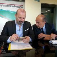 Emilia Romagna, è legge il vaccino obbligatorio per iscrivere i bambini
