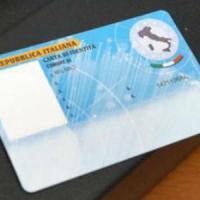 Carta d'identità elettronica disponibile a Parma dall'11 luglio