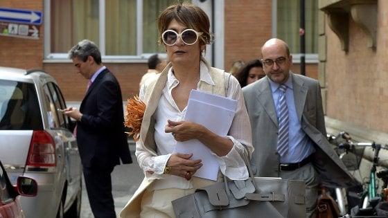 Parma, blitz alla Parmacotto: sequestri per 11 milioni di euro