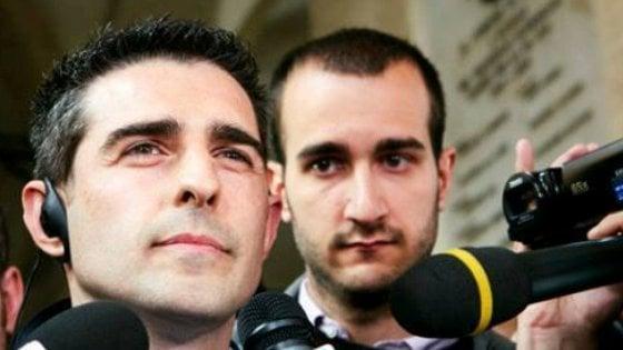 """Pizzarotti sfida il Movimento """"Impossibile cacciarmi dopo la sentenza di Napoli"""""""