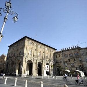 Comune di Parma non paga risarcimenti per espropri, denuncia alla Corte dei Conti