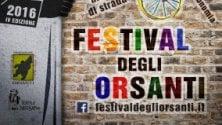 Festival degli Orsanti