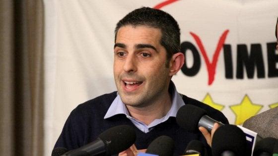 Sospensione dal M5s, Pizzarotti scrive a Grillo