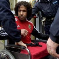 Carcere di Parma, denunciò presunti pestaggi e intercettò gli agenti: