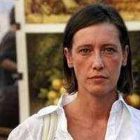 Ilaria Cucchi su intercettazioni Assarag nel carcere di Parma: