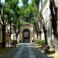 Parma, spaccio ai Giardini di San Paolo: arrestati due pusher