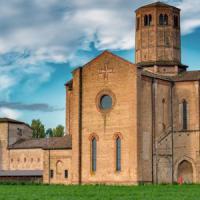 Gli appuntamenti della settimana a Parma e provincia