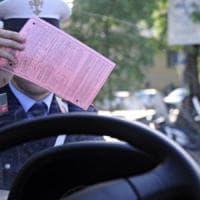 Parma è la sesta città d'Italia per gli incassi delle multe