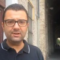 Profughi multati in Pilotta a Parma, problema irrisolto: ancora senza un