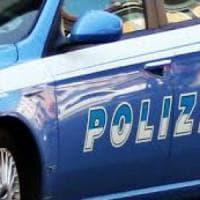 Parma, arrestato dopo aver rubato cibo da una cantina