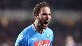 Battuti i record degli ex big del Parma