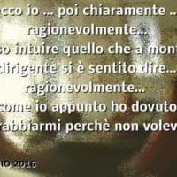 Movimento Nuovi Consumatori di Parma: