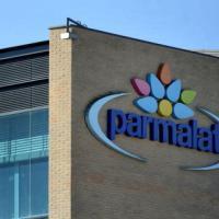 Parmalat, rinnovo del contratto integrativo: la soddisfazione dei sindacati