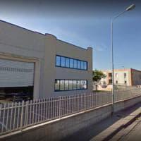 GF spa di Solignano acquisita da Coesia