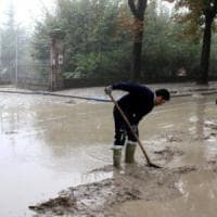 Alluvione a Parma, risarcimenti dallo Stato: ecco come funzionano