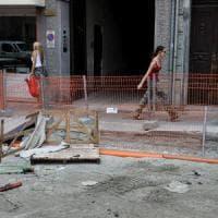 Lavori estivi a Parma: ecco tutte le modifiche alla viabilità