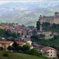 Bardi, razziatori della Valtaro incastrati in Toscana