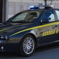 Crac New Line, coinvolta azienda di Parma