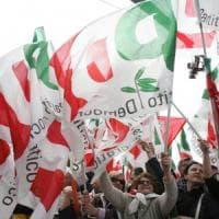 Elezioni 2017, Lavagetto (Pd) rilancia: