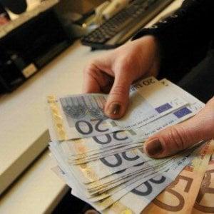 A Parma i prezzi continuano ad aumentare