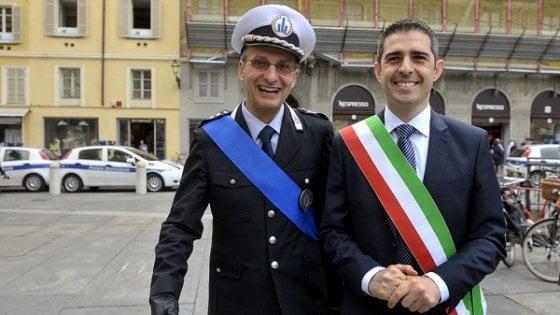 Alluvione a Parma, confermata l'indagine a carico del sindaco Pizzarotti