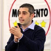 M5s, Pizzarotti: