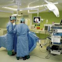 Ospedale Maggiore di Parma, quattro medici indagati per omicidio colposo