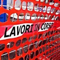 Parma, asfaltature in via Zarotto e via D'Azeglio: cambia la viabilità