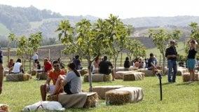 Torna la festa della biodiversità agricola    Un settembre all'insegna del gusto