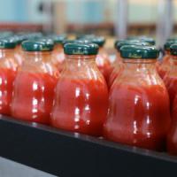 Pomodoro del Nord Italia: raccolta procede all'insegna dell'alta qualità