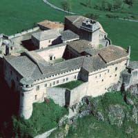Settembre nel parmense: i weekend nei Castelli del Ducato