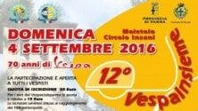 70 anni di Vespa