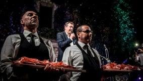 A Roccabianca torna Culatello & Jazz