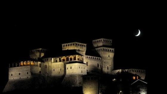 Unesco, summit a Torrechiara per un brand mondiale del cibo doc