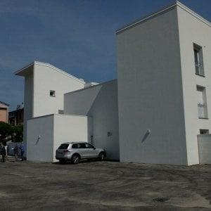 Casa Parma, dalla Regione 576 mila euro per ristrutturare 30 alloggi Erp