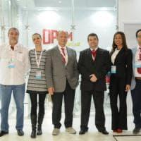 Industria, Opem cresce in Brasile: nuova filiale all'insegna del caffè