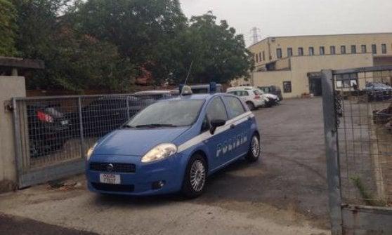 Tragedia sul lavoro a Parma: muore un operaio di 22 anni