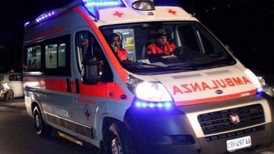 Sanità, M5s contro l'Asl di Parma: irregolarità nel reclutamento dei medici del 118