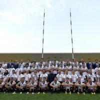 Grande rugby al Lanfranchi: le Zebre sfidano i campioni del Connacht