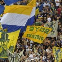 Parma 1913, a Pordenone una sfida da vincere