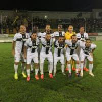 Pordenone-Parma 2-4 /- la diretta