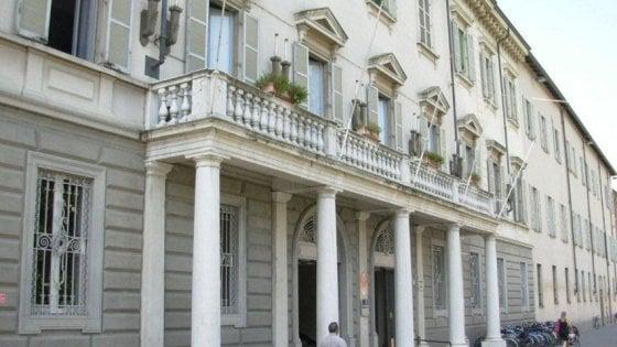 Provincia di Parma, elezioni possibili il 9 gennaio 2017