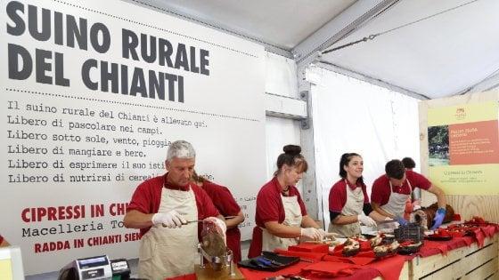 Rural Festival, successo a Siena. E a Parma arriva il primo negozio