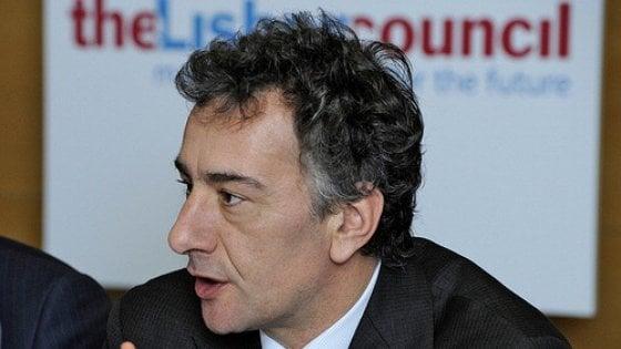 """Eataly Today sfida Amazon sul """"fresco"""", Casalini spiega come"""
