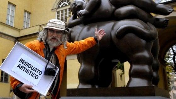L'idea di Lauro Azzali: Olimpiadi risparmiose in tutta l'Emilia