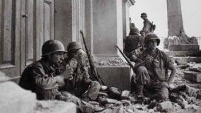 La guerra di Robert Capa