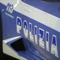 Parma, lite a colpi di manici di scopa in un bar di via Venezia